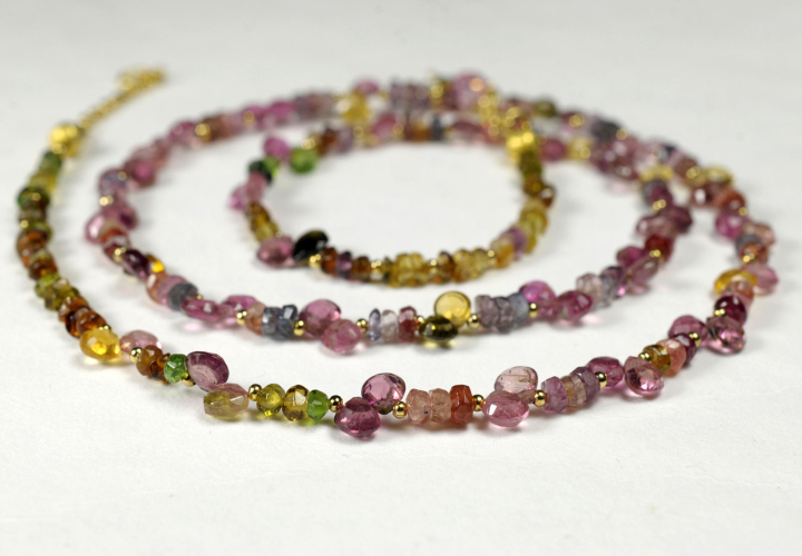tourmaline-necklace-4